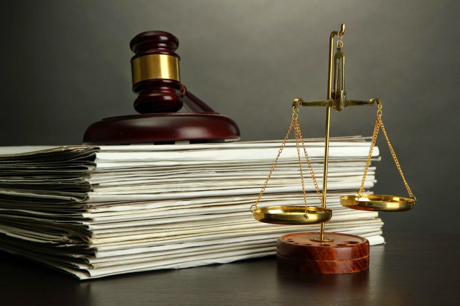Правила арбитража